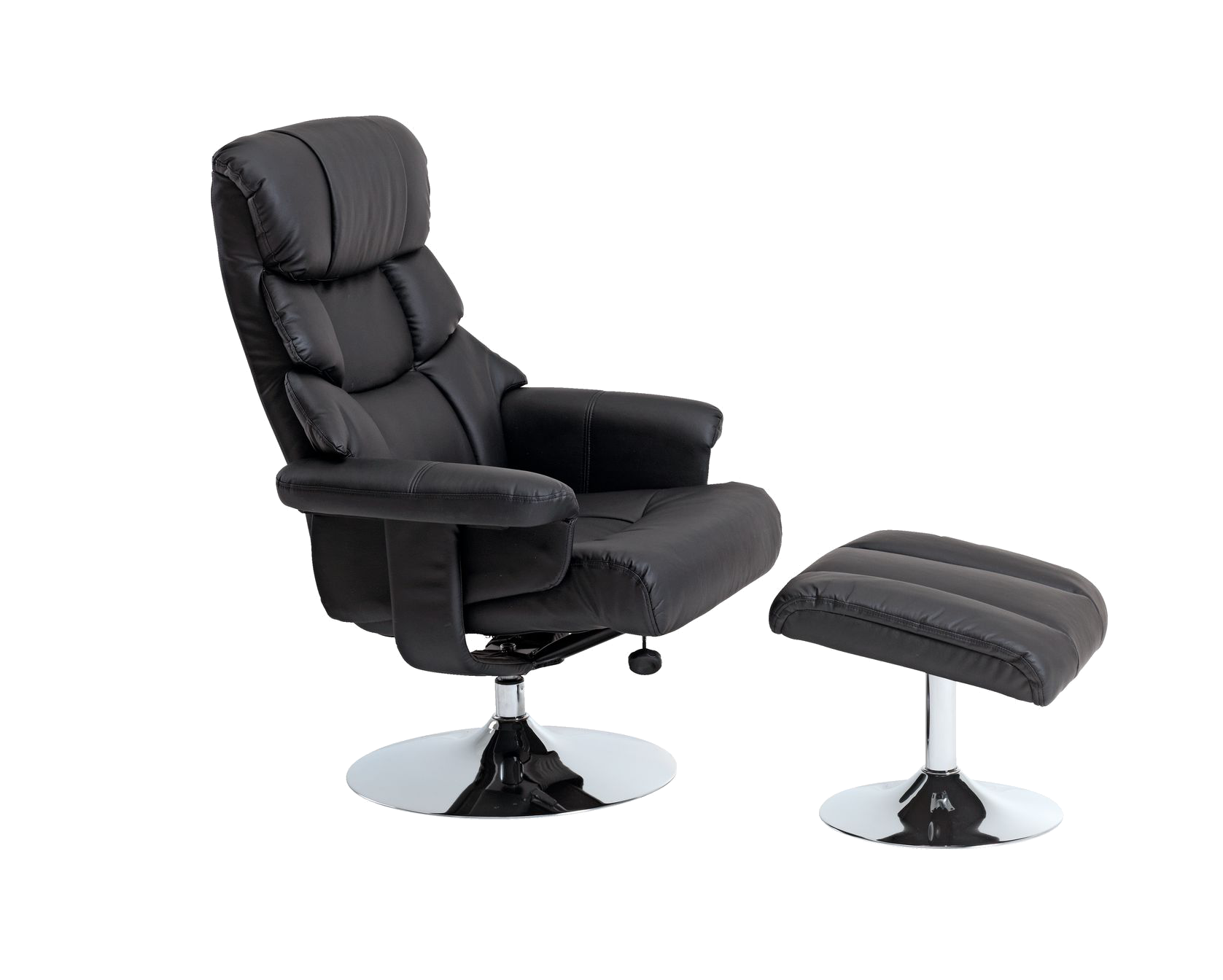 Картинки по запросу кресла и подставка под ноги ПНГ